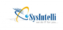 SysIntelli-960x600